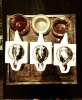 Tranquil Tea Lounge