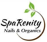 4 Seasons Nails & Spa