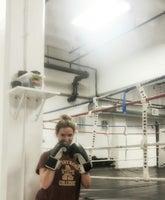 Pow Mixed Martial Arts Chicago