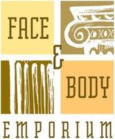Face & Body Emporium