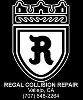 Regal Collision Repair