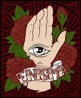 Enigma Tattoos