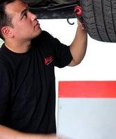 Real Autohaus Automotive Service