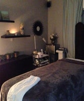 Tranquility Skin Spa