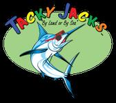 Tacky Jack's