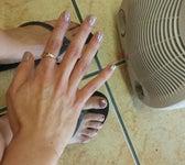 Signature Nails&Spa