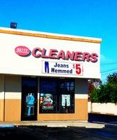 BRITE CLEANERS