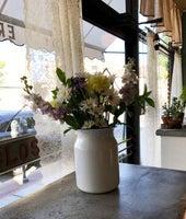 Erie Coffeeshop & Bakery