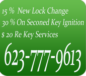 Phoenix Locksmith 24 Hour