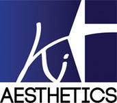 Ki Aesthetics
