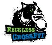Reckless Crossfit
