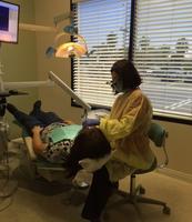 Marina Dental