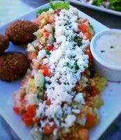 Baba's Mediterranean Kitchen