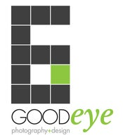 GoodEye Photography + Design