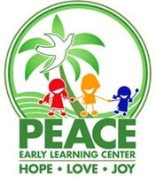 Peace Lutheran Early Learning Center