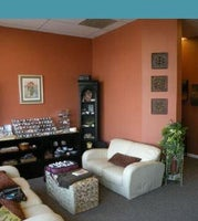 Holistic Happenings Healing Center