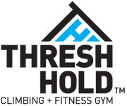 Threshhold Climbing + Fitness Gym