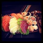 Shinpo Sushi