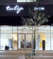 Tulip Salon & Spa - Aveda