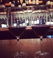 Foxcroft Wine Co.