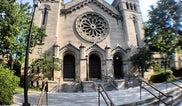 St. Clement Parish