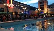 Hard Rock Cafe - Pittsburgh