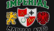 Imperial Martial Arts