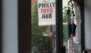 Philadelphia Tour Hub