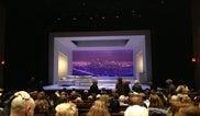 Geffen Playhouse - Audrey Skirball Kenis Theater