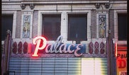 Downtown Palace Theatre