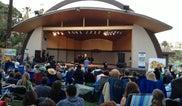 Levitt Pavilion - Los Angeles