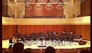 Pick-Staiger Concert Hall