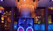 LA Comedy Club - Las Vegas