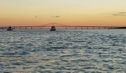 North Star II Fishing and Charter Boat