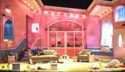 El Portal Theatre - Debbie Reynolds Mainstage