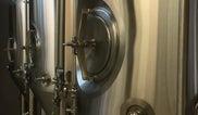 Woodcreek Brewing