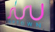 SISU Uptown