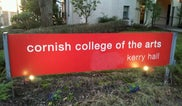 Cornish College of the Arts- Kerry Hall