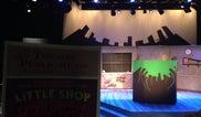 The Lohman Theatre