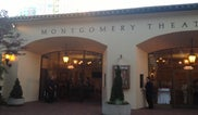 Montgomery Theater