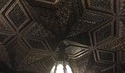 Marrakech Magic Theater