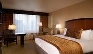 Hotel InterContinental Dallas