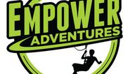 Empower Adventure Middleburg