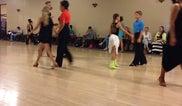 Dance Vita
