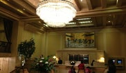 Mayflower Park Hotel