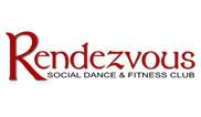 Rendezvous Social Dance Studio & Fitness Club