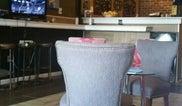 Tabba Tabba Tight Knit Coffee and Dessert Bar