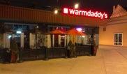 Warmdaddy's