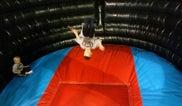 Jump!Zone Volo