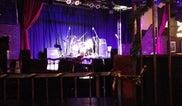 M15 Concert Bar & Grill